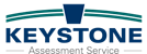 Keystone Assessment Service